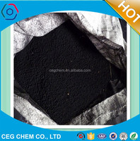 Factory' s carbon black C111 with good quality and cheap price can be used for top grade leather cattle paste from CEG Chemica