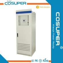 DC to 3 phase AC power inverter DC AC 50KW solar power inverter 50KW