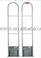Popular & Cheapest EAS price eas security gate, eas rf system antenna,eas products/eas sensor/ eas systems