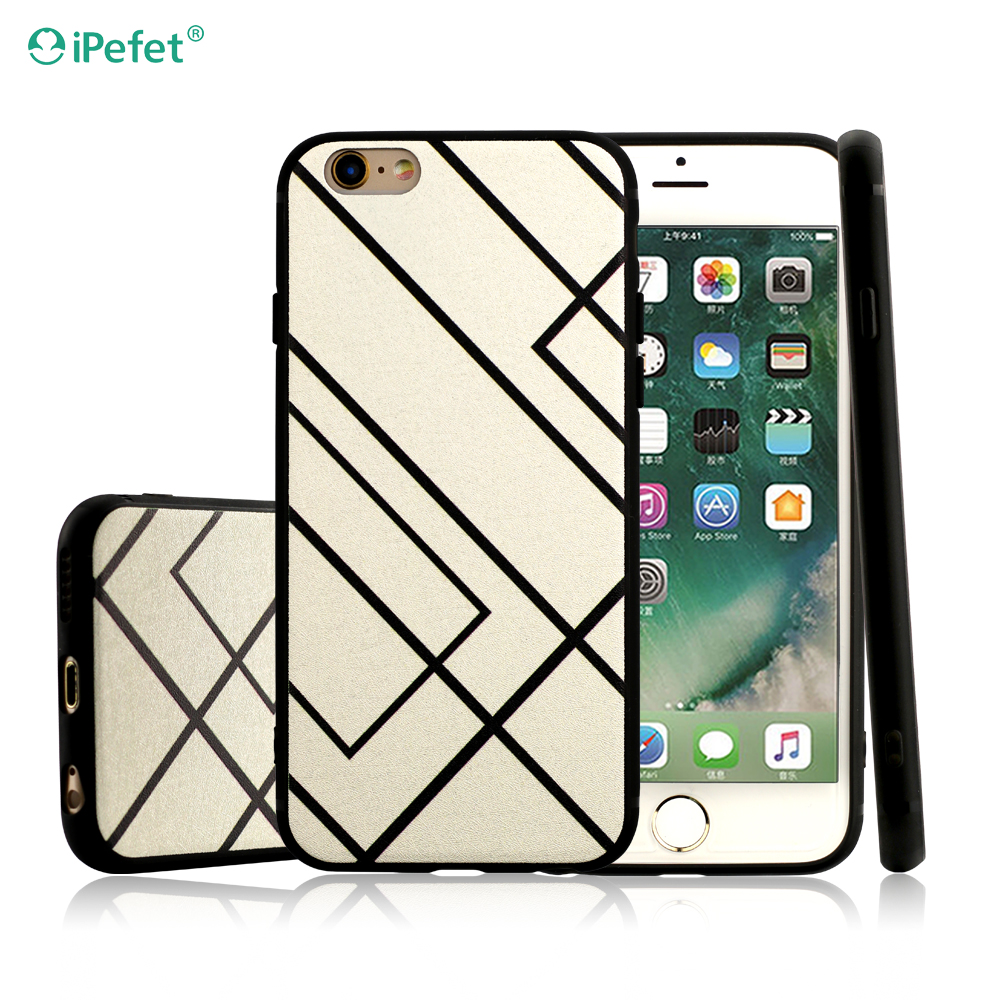 Chinese brand Mobile smart phone TPU leather case for Samsung cover