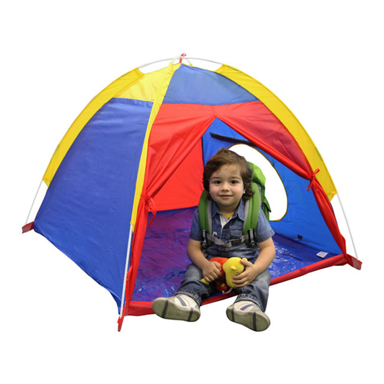 play tent kid play tent play tent house castle