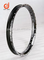 chrome alloy wheel rim motorcycle for sales