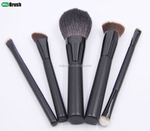 Professional Eyebrow Pencil Make Up Brush Private Label for Women