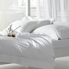 Bed Sheet Bed Sheet Set 100