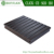 BY customized 20mm dark carbonized outdoor bamboo decking