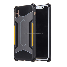 King kong design shockproof IMD printing soft tpu phone cover case for iphone x