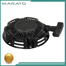 Branded hot-selling petrol engine recoil starter assy generator parts