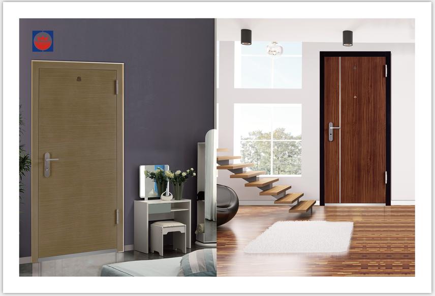 XSF-X00 Steel Door (1).png