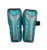 TOP Selling Products Shin & Arm Guard