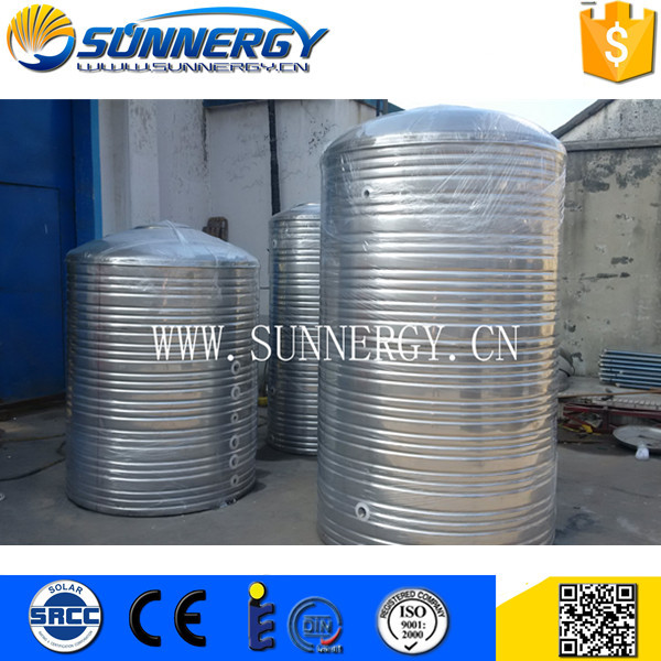 Professional new hot solar water heater solar heater solar air Commercial type