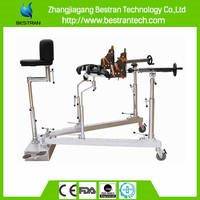 BT-RO02 China CE medical surgical operation table orthopedic operating table parts