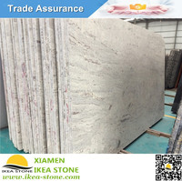 IKEA STONE Competitive River White Granite Price