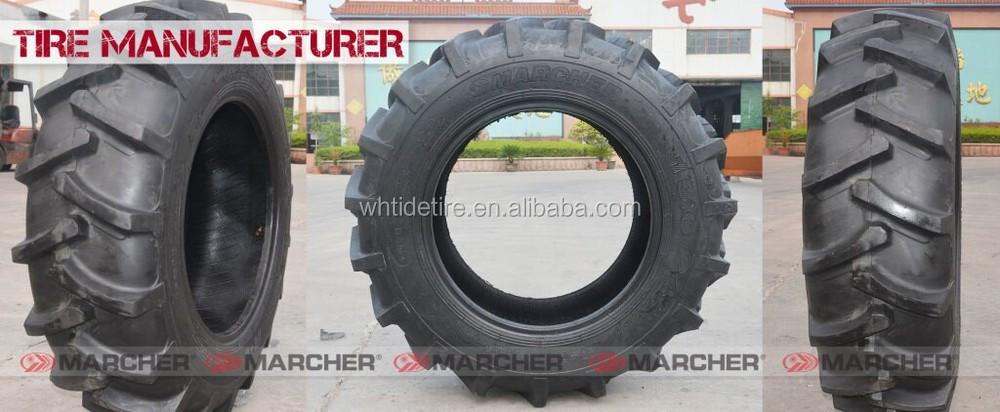 backhoe tire 16.9-24