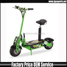 off road tyre electric scooter 1500watt motor