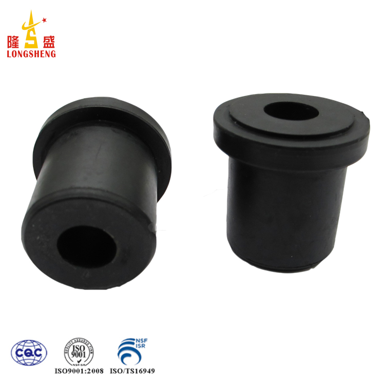 Waterproof Rubber Hole Grommet Plug for Car