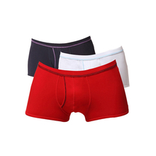 Seamless mens thong underwear picture of boxer for mens, men in tight boxer