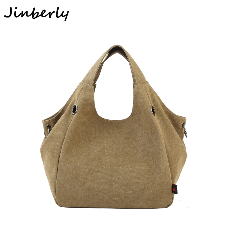 Vintage Fancy hobo tote canvas handbag <strong>shoulder</strong>