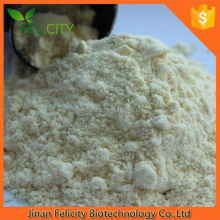 factory supply ISO certified optimium strandard nutrition 80% whey isolate protein powder