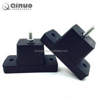 Good quality anti vibration air conditioner rubber mount