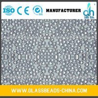 Glass Beads Clear Water Road Marking