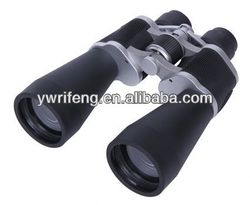2014 wholesale price military telescope Optical Instruments Telescope Binoculars red dot sight