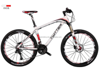 Chinese carbon bike for sale 26er carbon dirt bike