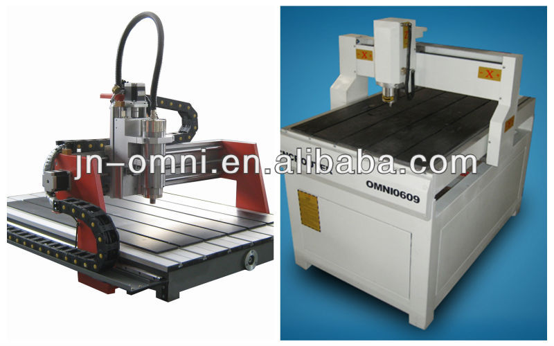 Hot sale!!!wood metal stone 3 axis cnc milling machine for sale cheap