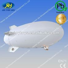 2012 attractive inflatable air balloon toys