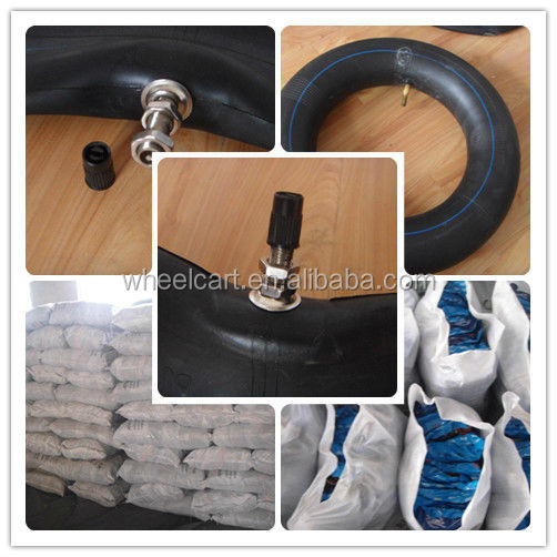 Motorcycle tyre and tube factory 3.00-17