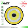 Patented Tyre Style COB LED Work Light with Magnet and Hook