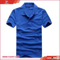 Wholesale high quality sweat flame retardant polo shirt