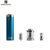 e cigarette starter kit G5 with AIO function ego starter kit from Greensound vaping supplies