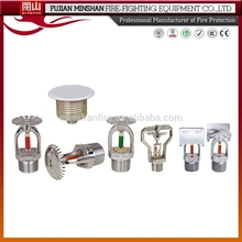 fire sprinkler heads prices newest quick response fire sprinkler