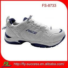 new style factory low price tennis shoes sport shoe men