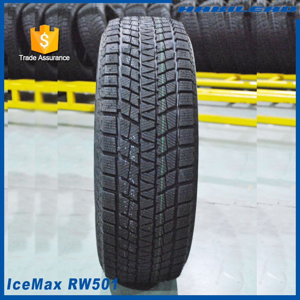 New Products Price Of Car Tires New Style Cheap Passenger Car Tire 195/60r15 195r15c Manufacturer Tyres