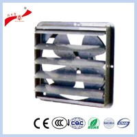 China supplier cheap metal remote control bathroom exhaust fan
