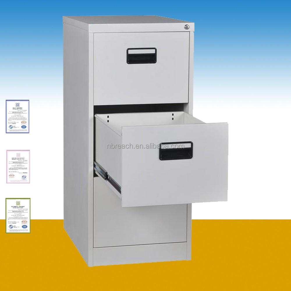 High Quality Office Furniture Vertical U003cstrongu003emetalu003c/strongu003e Document ...