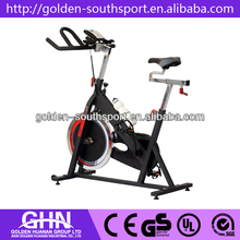back muscle exercise equipment my gym exercise equipment 9.2F
