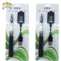CE4 Starter Kit - 10 colors ecigator ce4 Real HGB AAA battery electronic cigarette ego ce4, More new products for you