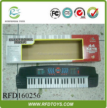 2015 Hot sale music instrument electronic organ,electronic organ keyboard