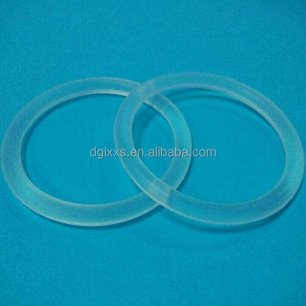 20/25/32/47/58/70mm solar water heater silicone seal ring