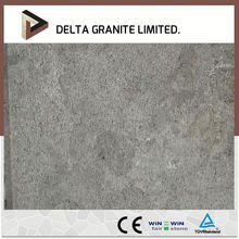 Artificial Paving Stone