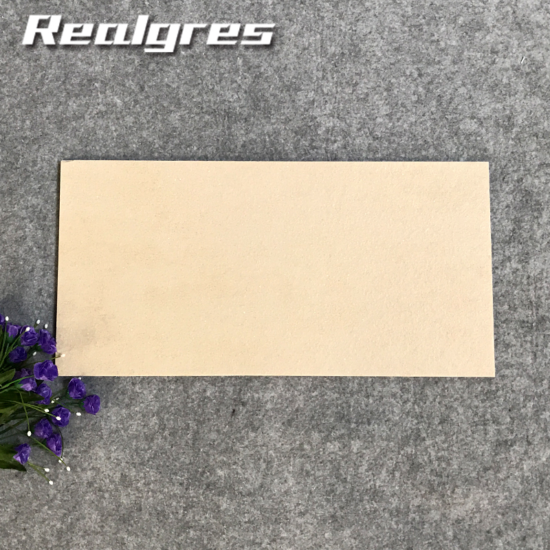 12X24 Construction Materials Oasis Rough Non-Slip Full Body Vitrified Tiles