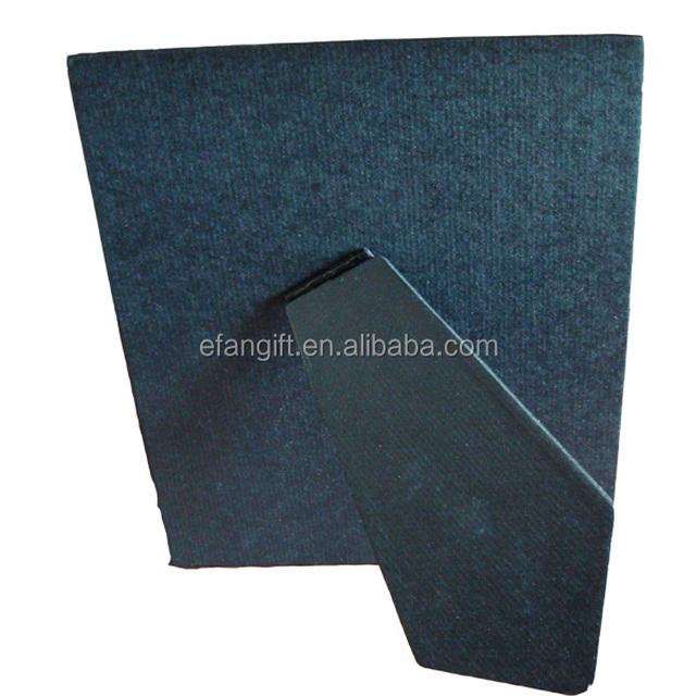 4x6 paper photo frame backs