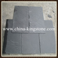 Hotsale decorative roof shingles in stock