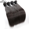 2017 New Hot Selling Virgin Peruvian Remy Hair Top Quality