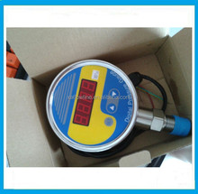 The lowest price manifold digital pressure gauge With Recycle System