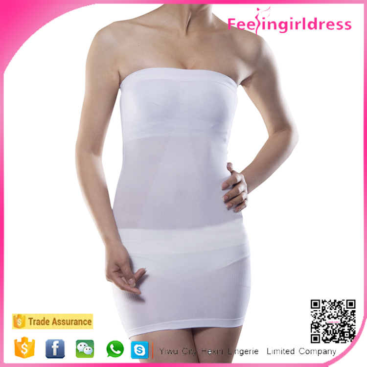 Tight Slimming Body Shaping Undergarments for Women