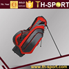 High Quality Custom Logo lightweight Golf Stand Bags