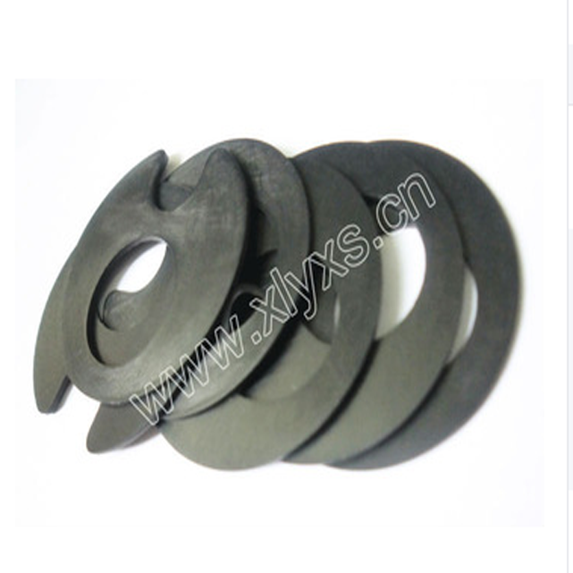 high quality Rubber Seal gasket for Mechanism